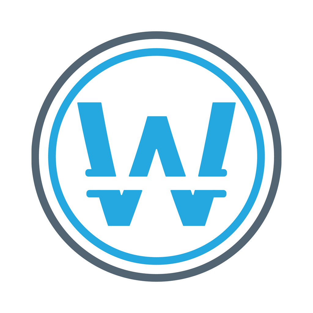 www.wafacoin.co